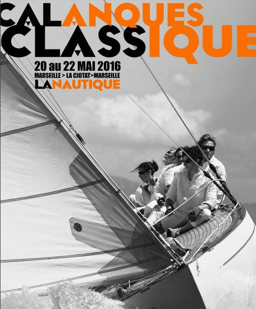 La Calanques Classique 2016 : les inscriptions sont closes
