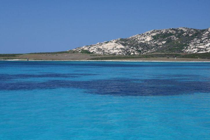 Préparez vos croisières en Corse et Sardaigne !