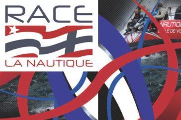 Pôle Course : Entrainement du 27 février - ANNULE