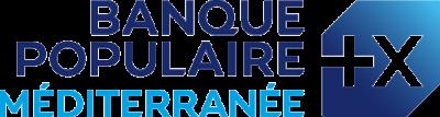 https://www.mediterranee.banquepopulaire.fr/