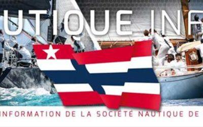 Nautique Info N°24