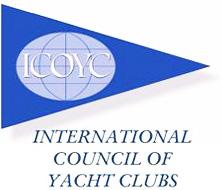 Partenaire ICOYC