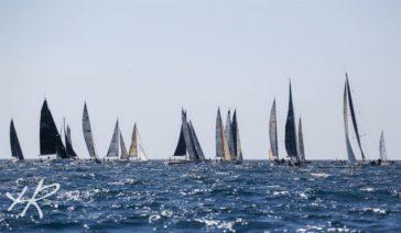 Quadrasolo 2018 : Une course de nuit décisive !