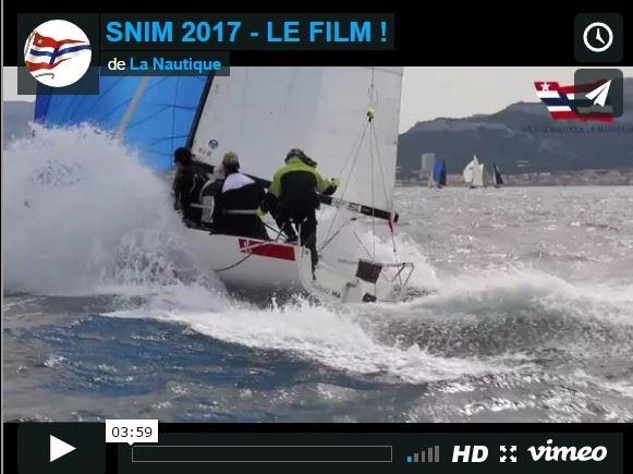 Revivez la SNIM 2017 en images !