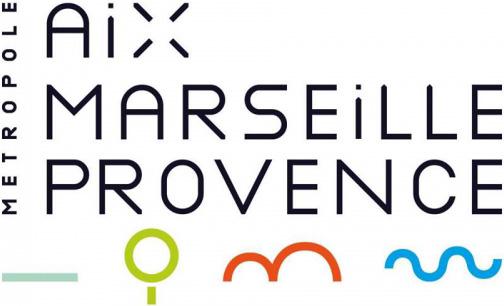 Partenaire Métropole Aix Marseille Provence