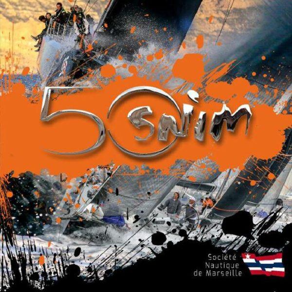 SNIM50e