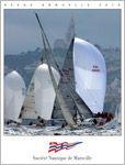 Revue annuelle édition 2011 de La Nautique à lire en ligne