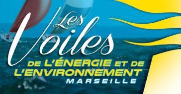 La régate Les Voiles de l'Energie et de l'Environnement : lancement de la 1ère édition
