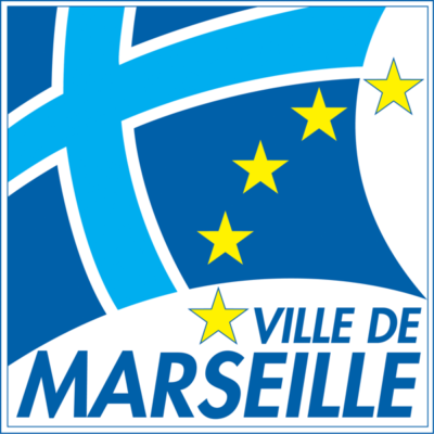 http://www.marseille.fr/