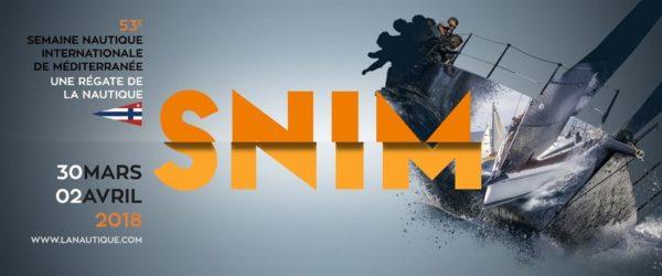 SNIM 2018