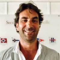 Laurent Cervetti panne 5