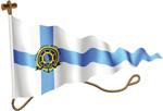Club Náutico Internacional Hemingway de Cuba
