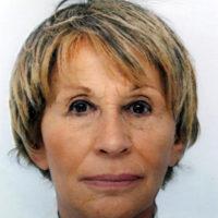 Nicole Klein panne 2