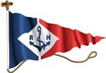 Société des Régates du Havre