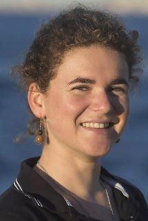 Lili SEBESI - Société nautique de marseille SNM