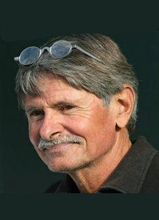 Jean-Paul MOUREN - Société nautique de marseille SNM