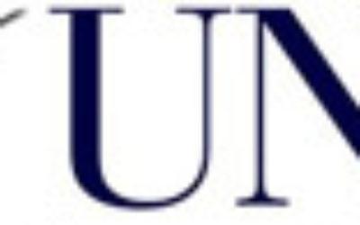 L'UNCL décerne à la Société Nautique de Marseille, un 7e titre de meilleur club français, dans la jauge IRC