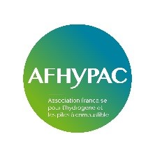 http://www.afhypac.org/
