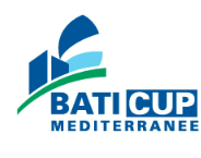 http://www.baticup.fr/