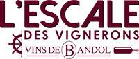 http://www.escaledesvignerons.fr/