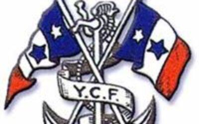 Newsletter du Yacht Club de France – 2 juillet 2020
