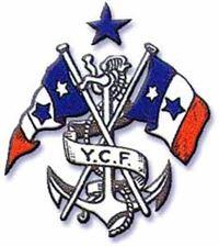 http://ycf-club.fr/
