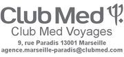 https://agence.clubmed.fr/voyage/marseille-8e/MARSEILLE