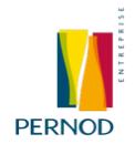 http://www.pernod.fr/