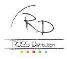 http://rossidistribution.fr/