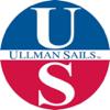 https://www.ullmansails-marseille.com/