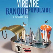Vire Vire Banque Populaire 2016