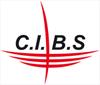http://www.cibs.fr