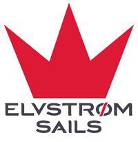 https://www.elvstromsails.com