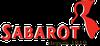 http://fr.sabarot.com/