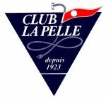 http://www.lapelle-marseille.com/