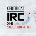 certificat-irc-ser