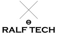 https://www.ralftech.com/#!Vortex