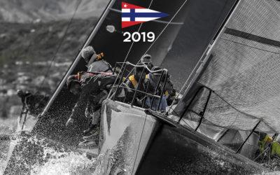 La revue 2019 de La Nautique est en ligne