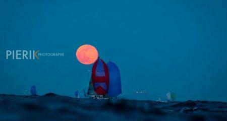 SNIM 2019 : Palmarès, après 4 journées de courses sur le futur stade nautique des JO 2024 !
