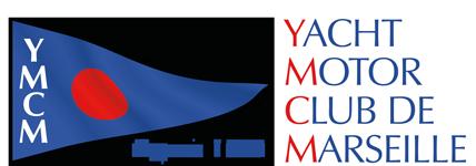 www.yachtmotorclubdemarseille.com