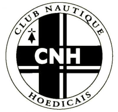 http://www.club-cnh.org/