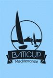 https://www.baticup-med.com/