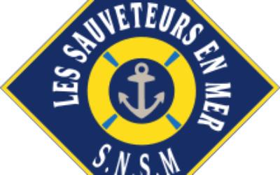 Jeudi 13 juin à 11 h 30 : hommage national aux trois Bénévoles SNSM disparus en mer