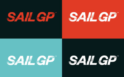 SailGP Marseille : nettoyage de l'Anse du Pharo le samedi matin 31 aout 2019