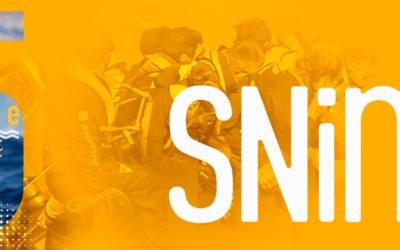 La Snim déplacée du 18 au 20 septembre 2020