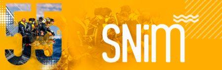 La Snim reportée du 10 au 13 juillet
