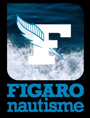 "data-src=""https://www.lanautique.com/wp-content/uploads/2020/03/figaro-nautisme-2020-306x400.png"""