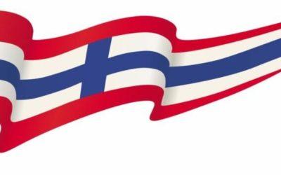 COVID-19 : arrêté préfectoral du 2 juin 2020 réglementant la navigation