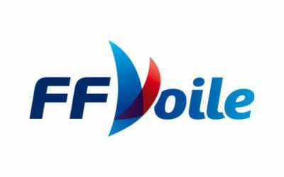 FFV : prolongation de la période de suspension des activités nautiques jusqu'au 3 mai 2020