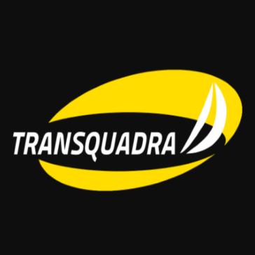 https://www.transquadra.com/
